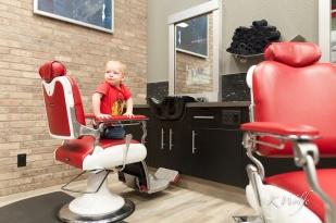 0316-haircuts-12