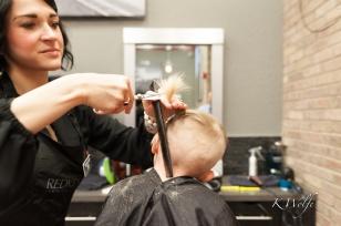 0316-haircuts-14