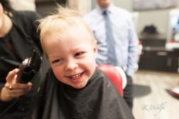 0316-haircuts-18