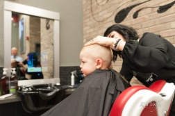 0316-haircuts-24
