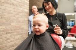 0316-haircuts-26