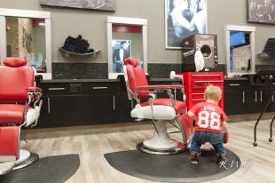 0316-haircuts-9