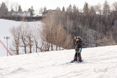 0322-skiing-12