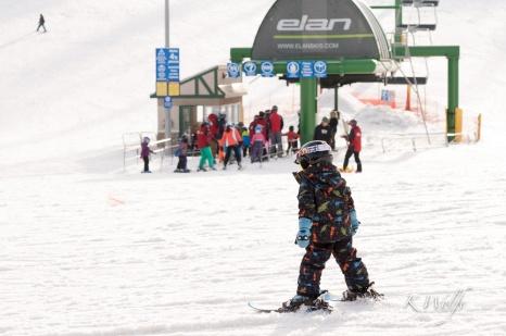 0322-skiing-13