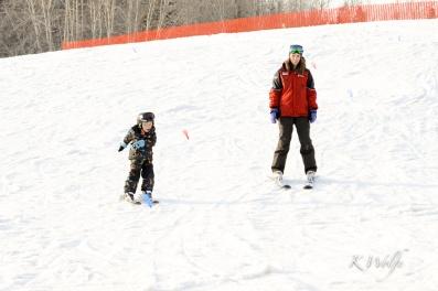 0322-skiing-19