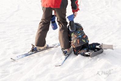 0322-skiing-20