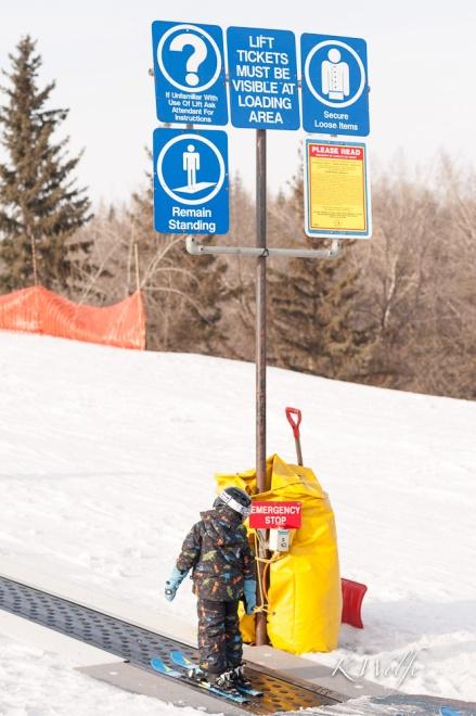 0322-skiing-4