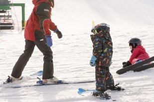 0322-skiing-6