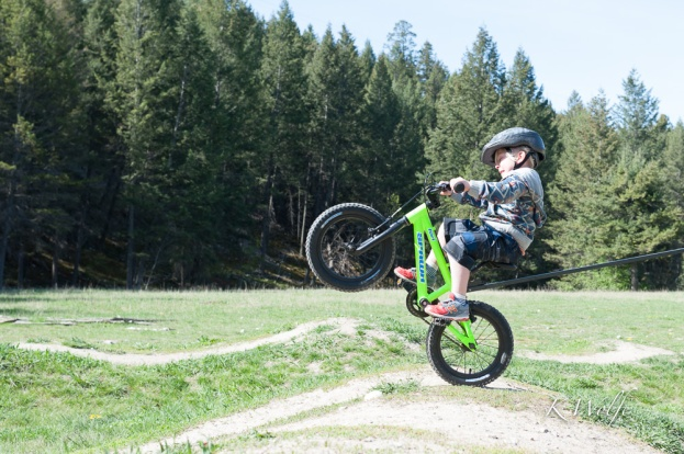 0508-pumptrack-12