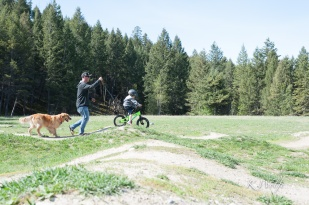 0508-pumptrack-14