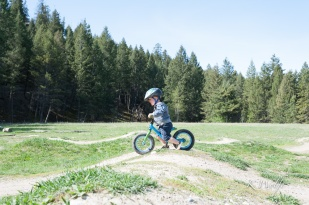 0508-pumptrack-15