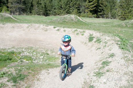 0508-pumptrack-16