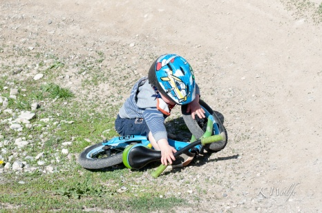 0508-pumptrack-17