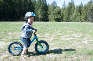 0508-pumptrack-2