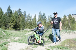 0508-pumptrack-21