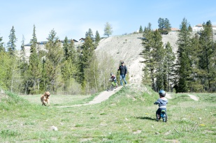 0508-pumptrack-3