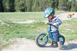 0508-pumptrack-9