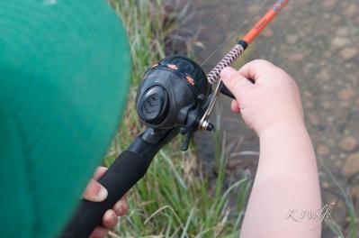 0603-fishing-11