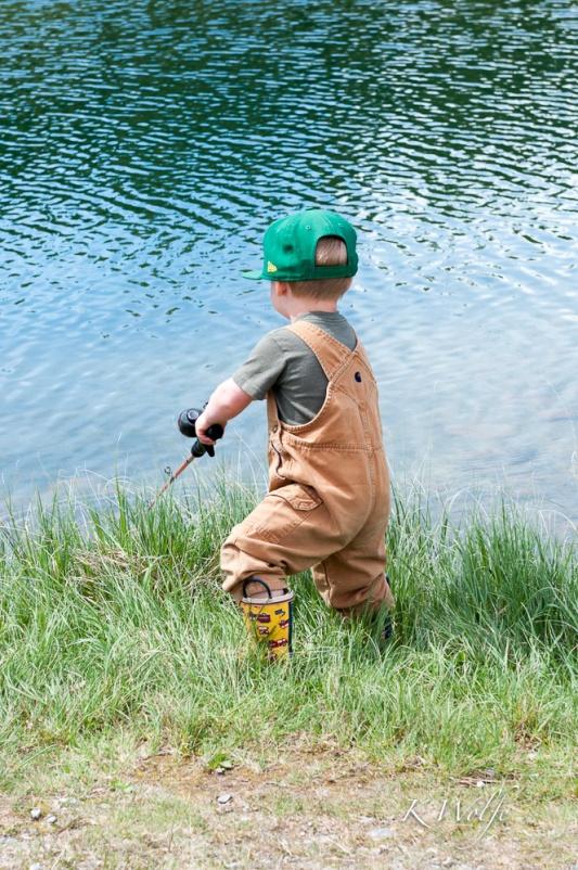 0603-fishing-12