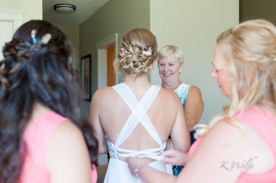 0826-WeddingPrep-27