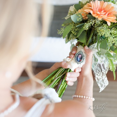 0826-WeddingPrep-49