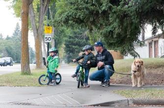 0909-bikes-4