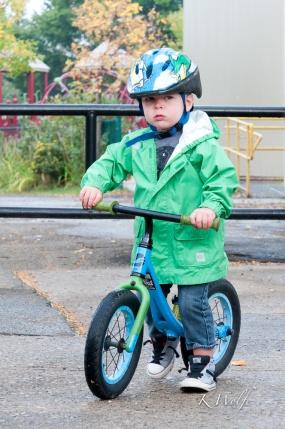 0909-bikes-9