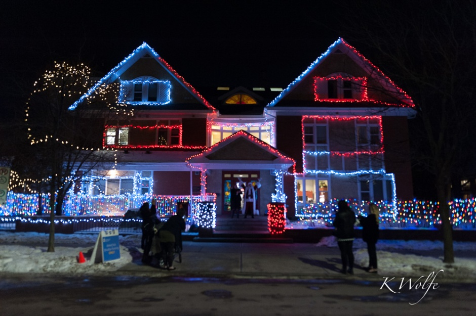 1205-lightthehouse-12