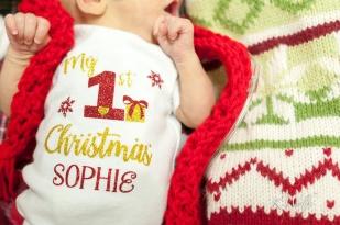 1213-Sophie-8