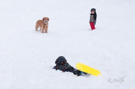 0126-snowboard-3