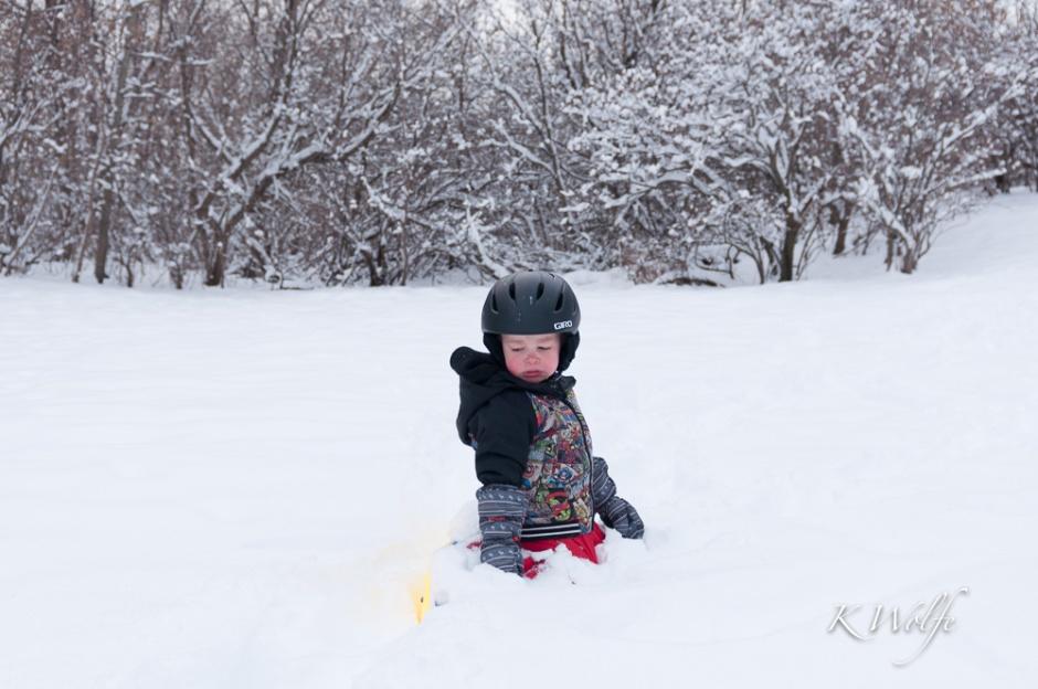 0126-snowboard-4