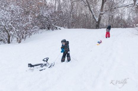 0126-snowboard-6