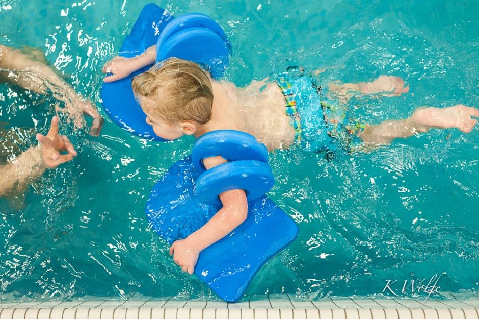 0207-swim-13