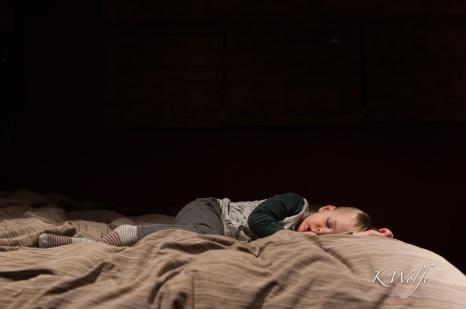 0203-sleeping-1