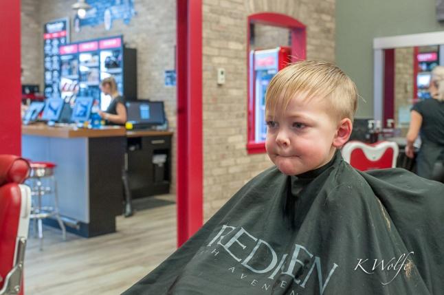 0303-haircuts-1