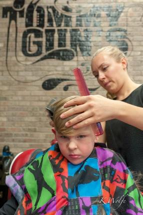 0303-haircuts-2