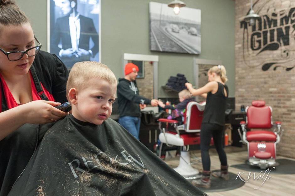 0303-haircuts-7
