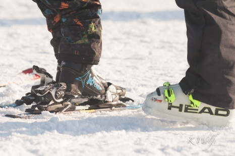 0319-skiing-041