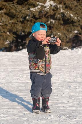 0319-skiing-057