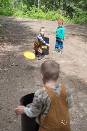 0602-camping0017