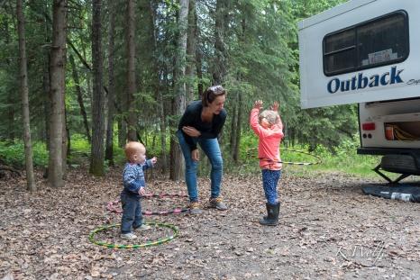 0602-camping0044