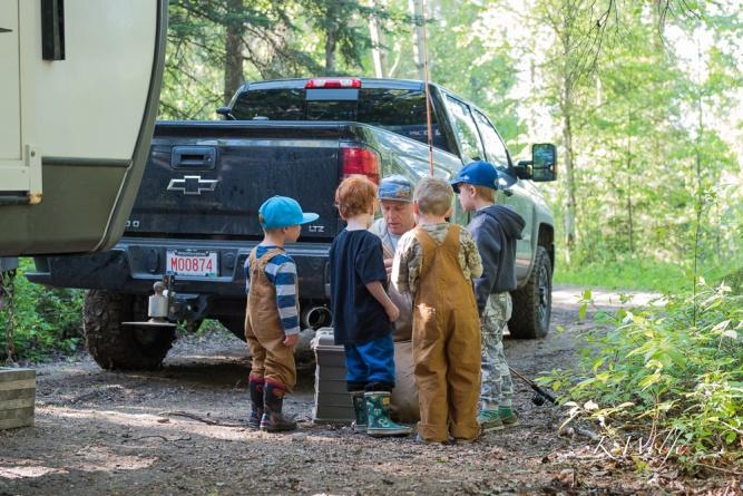 0602-camping0121