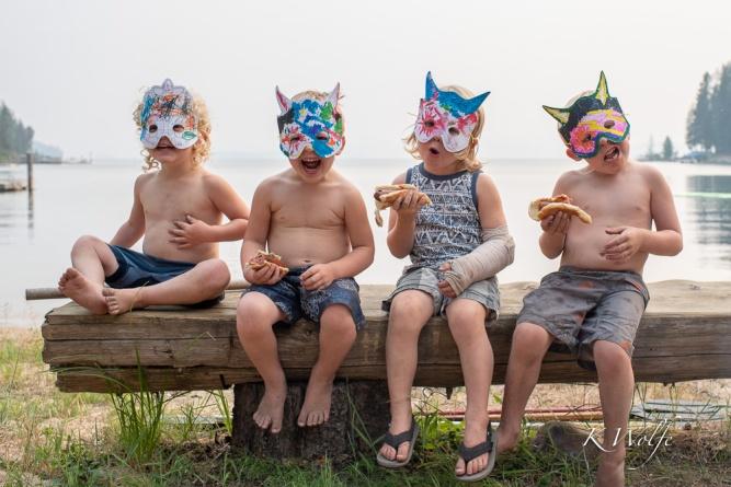 0819-Masks0143