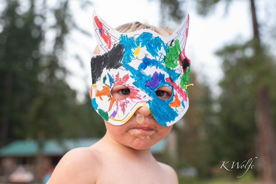 0819-Masks0186