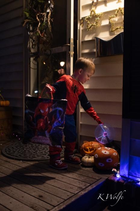 1031-Halloween-11