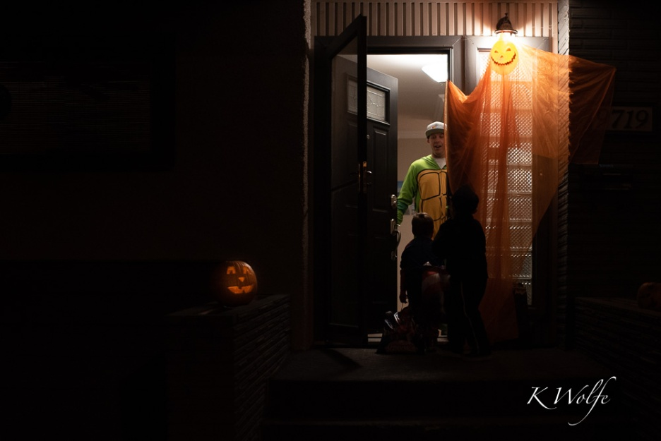 1031-Halloween-12