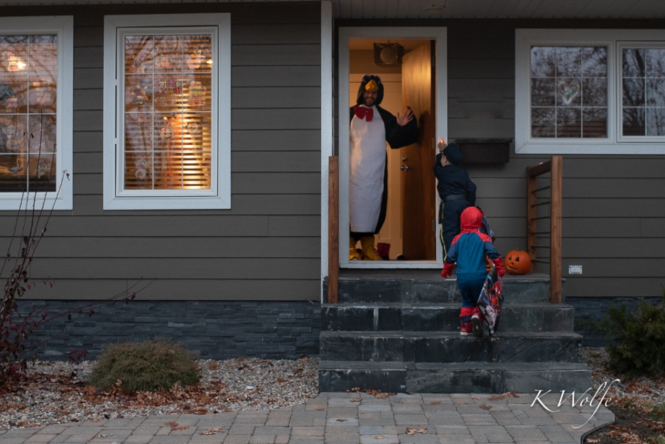 1031-Halloween-2