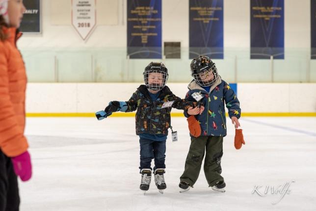 1126-skating-10