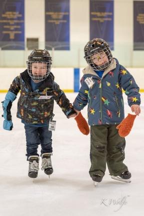 1126-skating-11