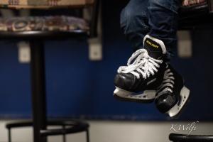 1126-skating-12